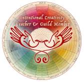 IC_Guild_Badge